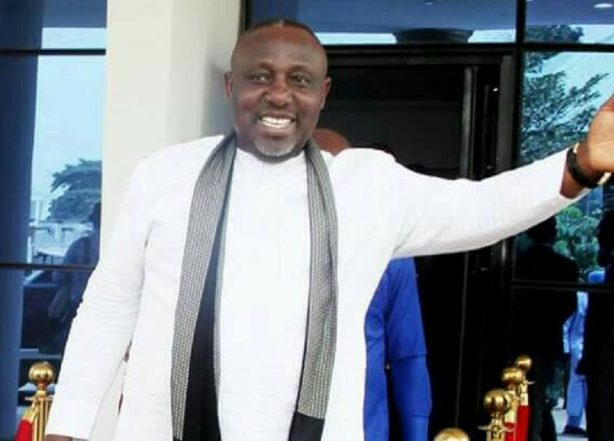 Okorocha To Host South-East & South-South Governors In Owerri On Sunday