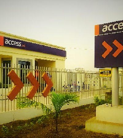 Access Bank Withdrew N852 Million SUBEB Fund, Witness Tells Ekiti Panel