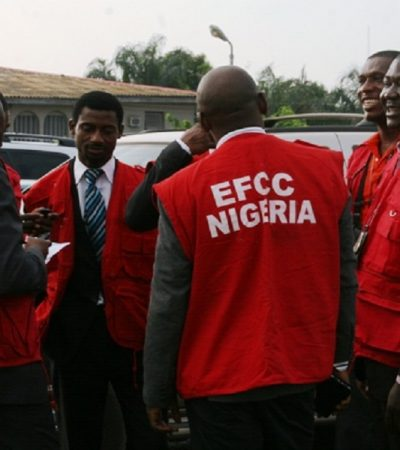 EFCC Arraigns Former NDDC Director, Omatsuli, Another For N3.6bn Fraud