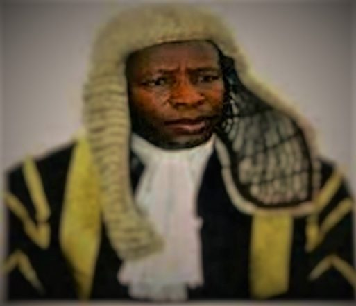 Proscription Of IPOB As Terrorist Group, Hearing Set For October 23