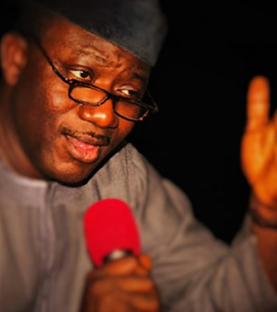 How Mining Council Will Increase Growth In Mining Sector – Minister