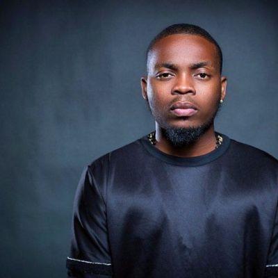 Highest Paid Music Artiste In Nigeria Revealed