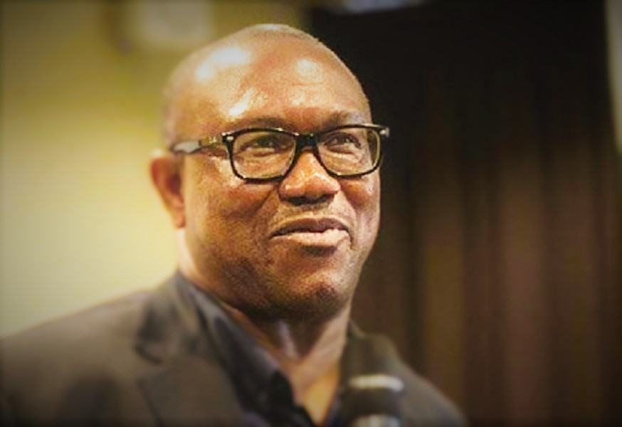 Peter Obi Lacks The Moral Justification To Cast Aspersion On Governor Obiano – Media Forum