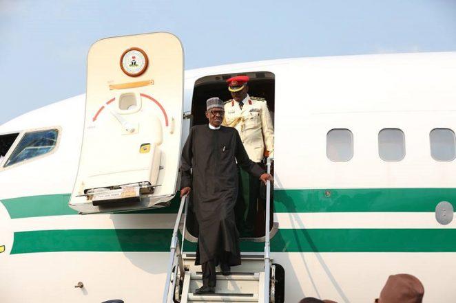 Transcorruption AgendaAnd A Critic's Blunders! – By Abiodun Komolafe