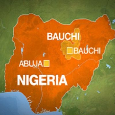 Bauchi governor disappointed over role of some tradition rulers during last elections