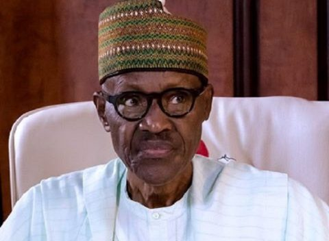 Only Fit, Proper Judges Will Preside Over Courts, Says President Buhari