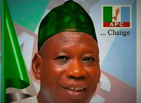 Re: Open letter to Governor Ganduje – By Malam Muhammad Garba