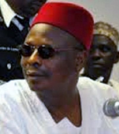"""""""Kwankwaso's Supporters Are Liars And Mischief Makers"""" Says Police"""