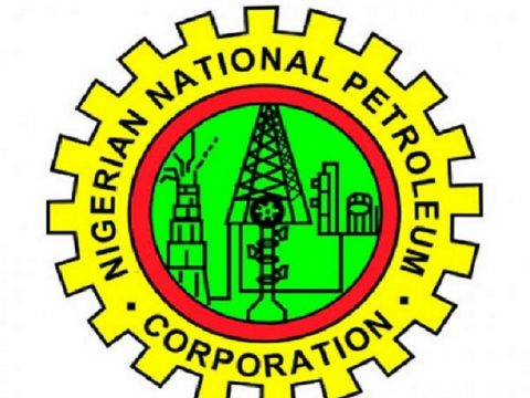 NNPC Restates Commitment to the Development of Nigerian Content in Oil and Gas Industry