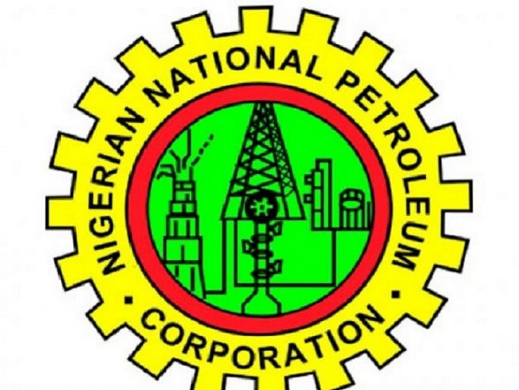 TFP Surveillance Contract And NNPC's New Footing – By  By Johnson Momodu