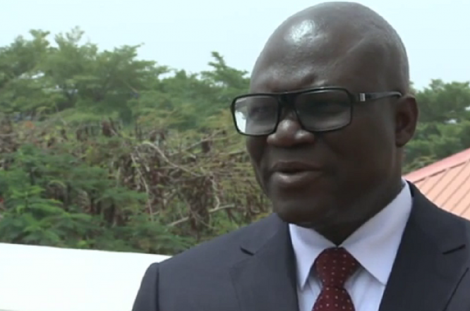 """""""Just Do Good"""": A June 12 Story – By Reuben Abati"""