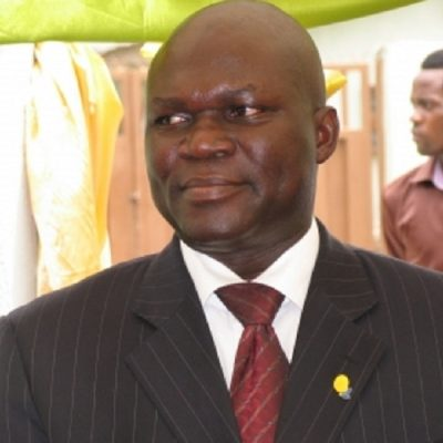 Nigeria And The Misery Index: Not A Miserable Country – By Reuben Abati