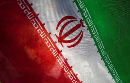 Iran's Guards say missile program will accelerate despite pressure