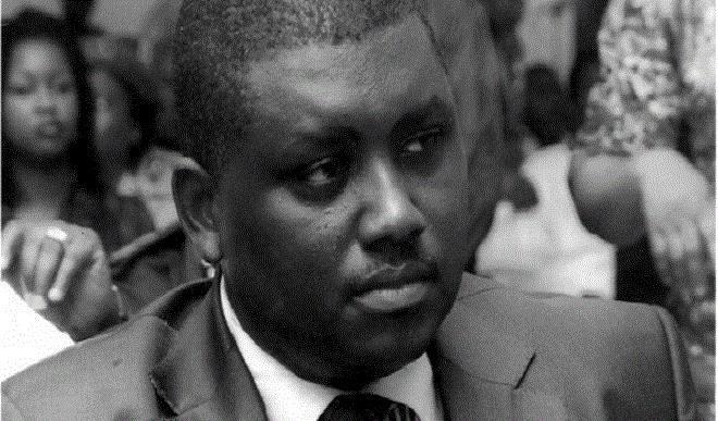 Blood Thieves: Vampire Mania in Malawi –By Leo Igwe