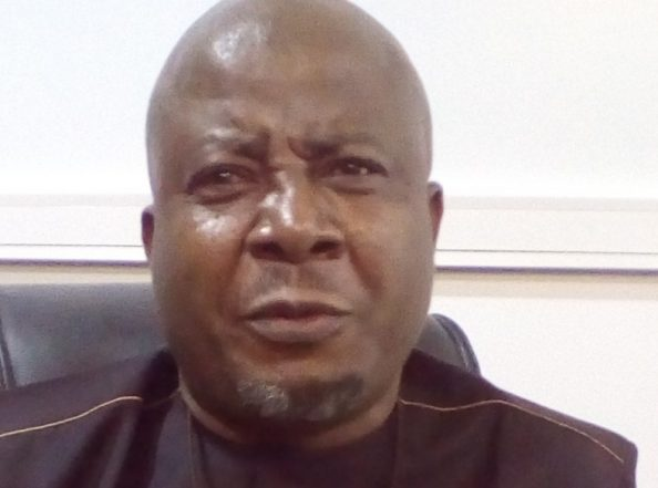 2019: Ohandigbo Youths Back Buhari's Re-election