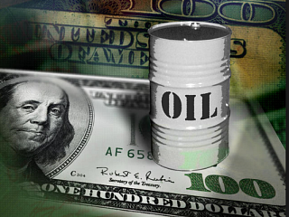 Saudi Petrodollars To Moscow For Not Being A Loser In Yemen Crisis