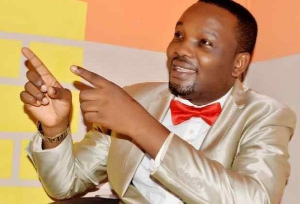 Nollywood Actor, Yomi Fabiyi Weighs In On Malicious Relationships
