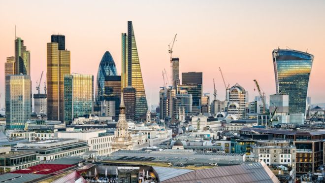 South African Firm Takes Over UK Bank