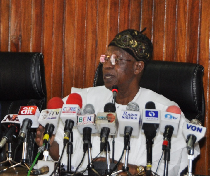 Nigeria Very Close To Achieving Self-Sufficiency In Rice – Minister