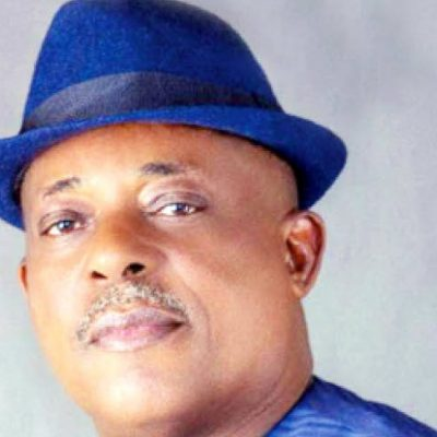 Supplementary Polls: Nigerians Will Treat APC Thugs In Military Uniformsas Fake Soldiers – PDP