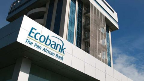 Troubled Times Hit Ecobank