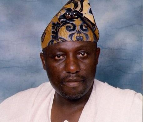 Gov Okorocha, Iwu At War Over Poor State Of Imo Economy
