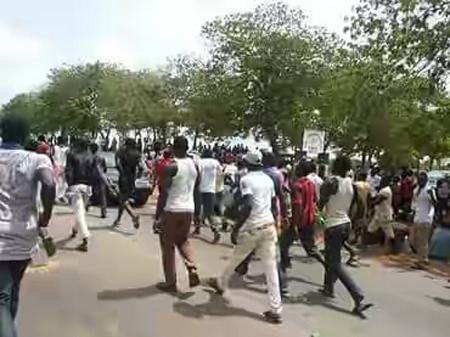 Benue Killings: Buhari Declares Hunt For Fulani Herdsmen