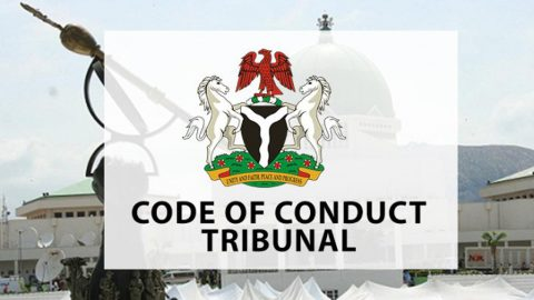 CCB In Billion Naira Scandal, Ex-Board Members, Directors Under Probe