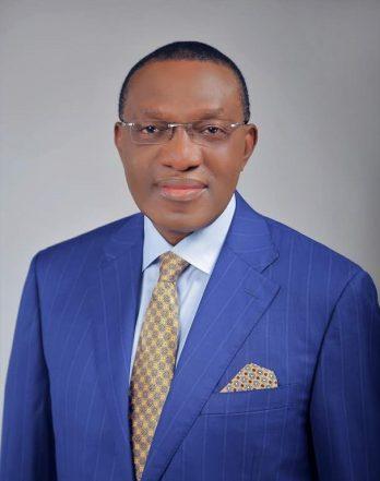 Senator Andy Uba Condemns SARS/ Umunze Clash