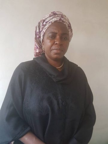 EFCC Docks Former Minister, Two Others for N450m Election Bribe