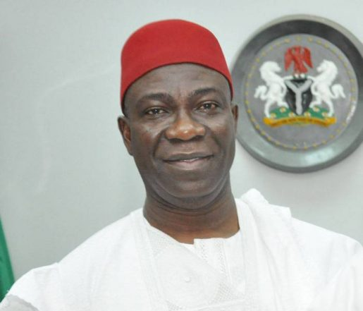 Not Too Young To Run: We Delivered On Our Promise, Says Ekweremadu