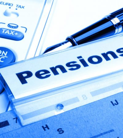 We inherited over 4000 ghost police pensioners – Pension Directorate Boss