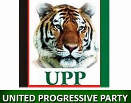 UPP Congratulates Dr. Kayode Fayemi, Governor-Elect, Ekiti State