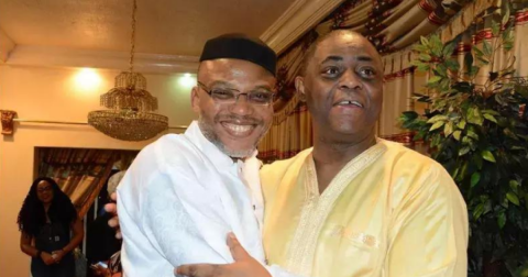 Fani-Kayode to Fulani prof. : Yoruba were in world's best universities when Usman dan fodio was still learning to ride a horse –Femi Fani-Kayode