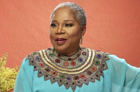 Music Icon Onyeka Onwenu Sues Jason Njoku's IROKING for ₦205 Million Over Copyright Infringement of Songs
