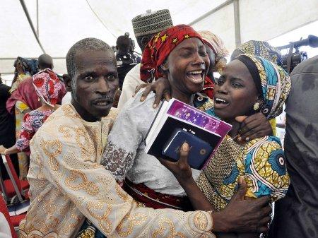 Boko Haram: X-raying Nigeria's Success Narrative – By Esther Okpabi