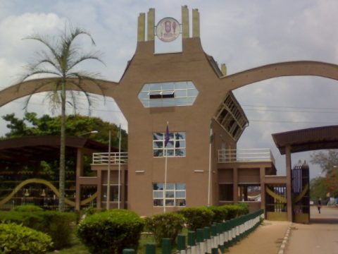 UNIBEN Bows To Pressure, Reinstates Rusticated Students