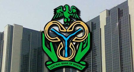Another Employment Scam In CBN Surfaces, Bank Uses Code To Conceal Identities Of New Recruits