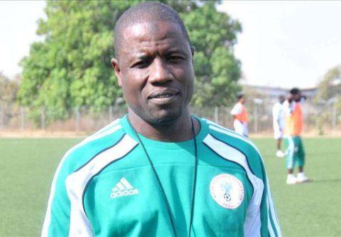 Chukwu, Izilein Describe CHAN Eagles 4-0 Loss As Humiliation