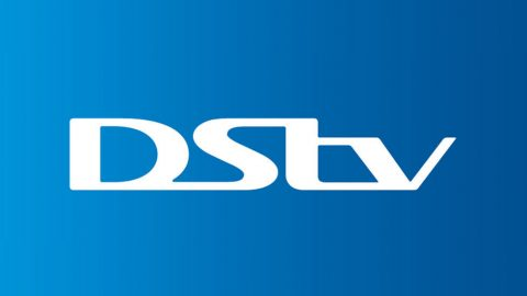 Breaking News: Multi Choice, DSTV/GOTV To Shut Down