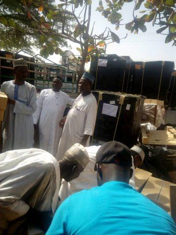 Kano LG Polls: KANSIEC Delays Electoral Process