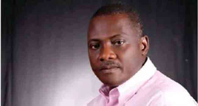 GTB To Pay Innoson's N14Billion Judgment Debt Into An Interest Yielding Account, Says Supreme Court