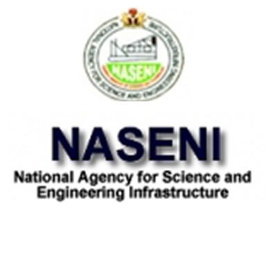 NASENI Ranked Best Agency In Fed Ministry Of Science & Technology