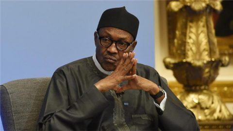 Buhari's Minister Buys N280m Property In Abuja