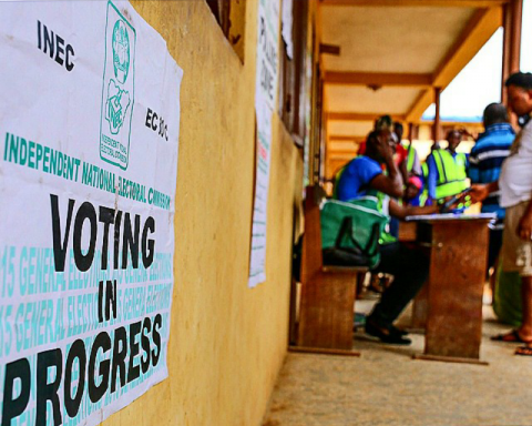 Anambra Election Tribunal Risks Scrapping Over Alleged Incompetence