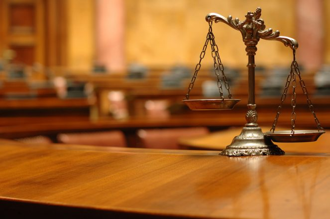 Court Of Law Or Court Of Bills: When Courts Are Without Standing – By Dr. Ali Ahmad (Speaker, KWHA)