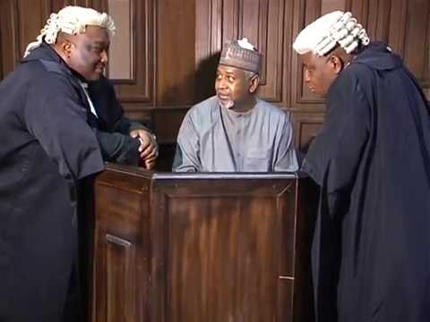 DSS To Tender Weapons Allegedly Found At Dasuki's Residence