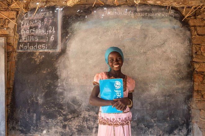 ODF: EU, UNICEF Hail Anambra As 27 More Communities Attain Status
