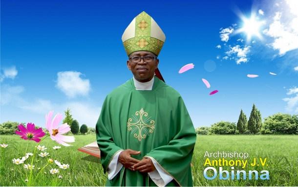 Okorocha Can Kill Men Of God – Okorocha's Former Aide