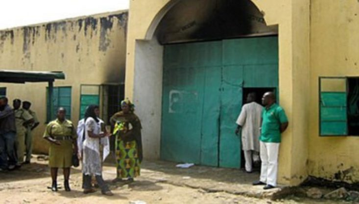 Edo Prisons Command Confirms Attack, Torture Of State Traffic Officials